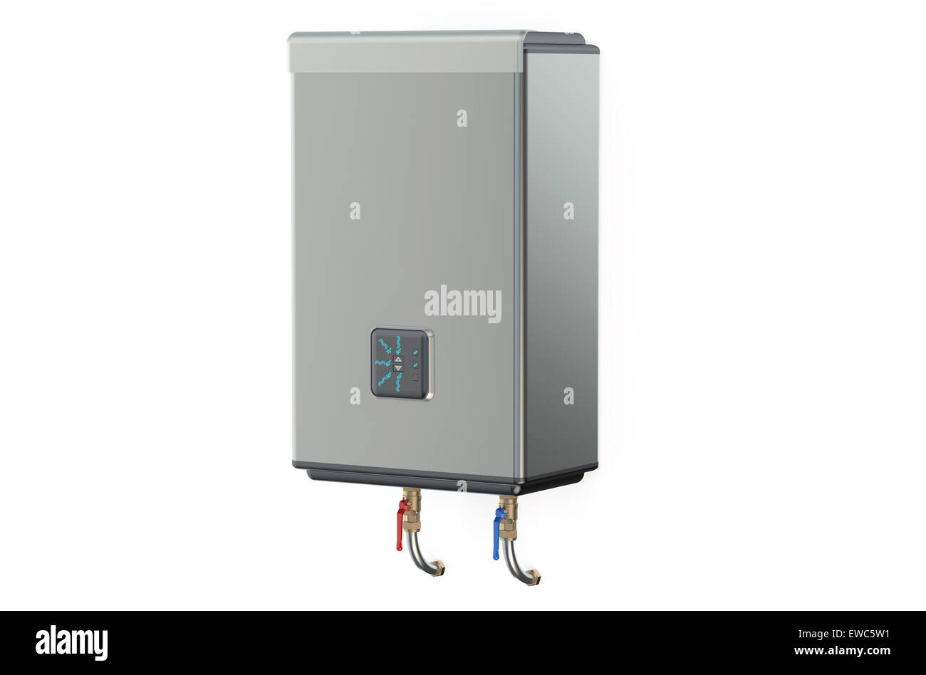apparatus boiler heater stockfotos apparatus boiler heater bilder alamy. Black Bedroom Furniture Sets. Home Design Ideas