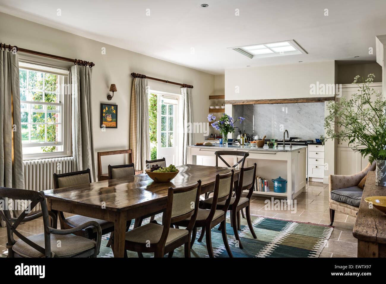 louise island stockfotos louise island bilder alamy. Black Bedroom Furniture Sets. Home Design Ideas
