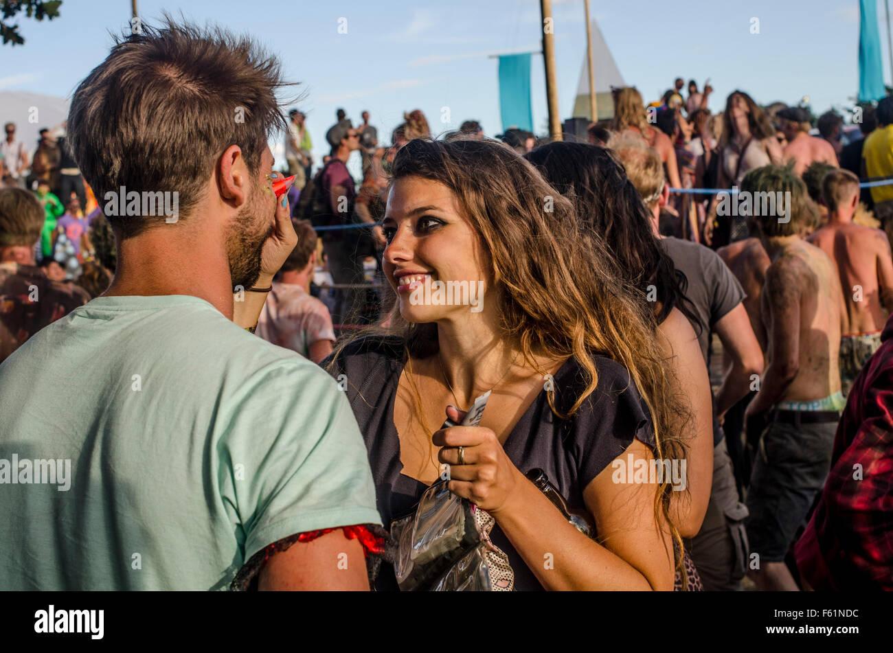 Single party lahr 2013 bilder