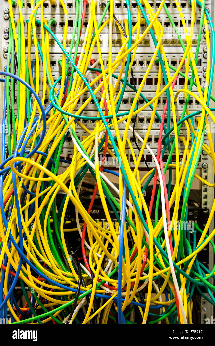 Ungewöhnlich Philatron Kabel Und Kabel Bilder - Die Besten ...
