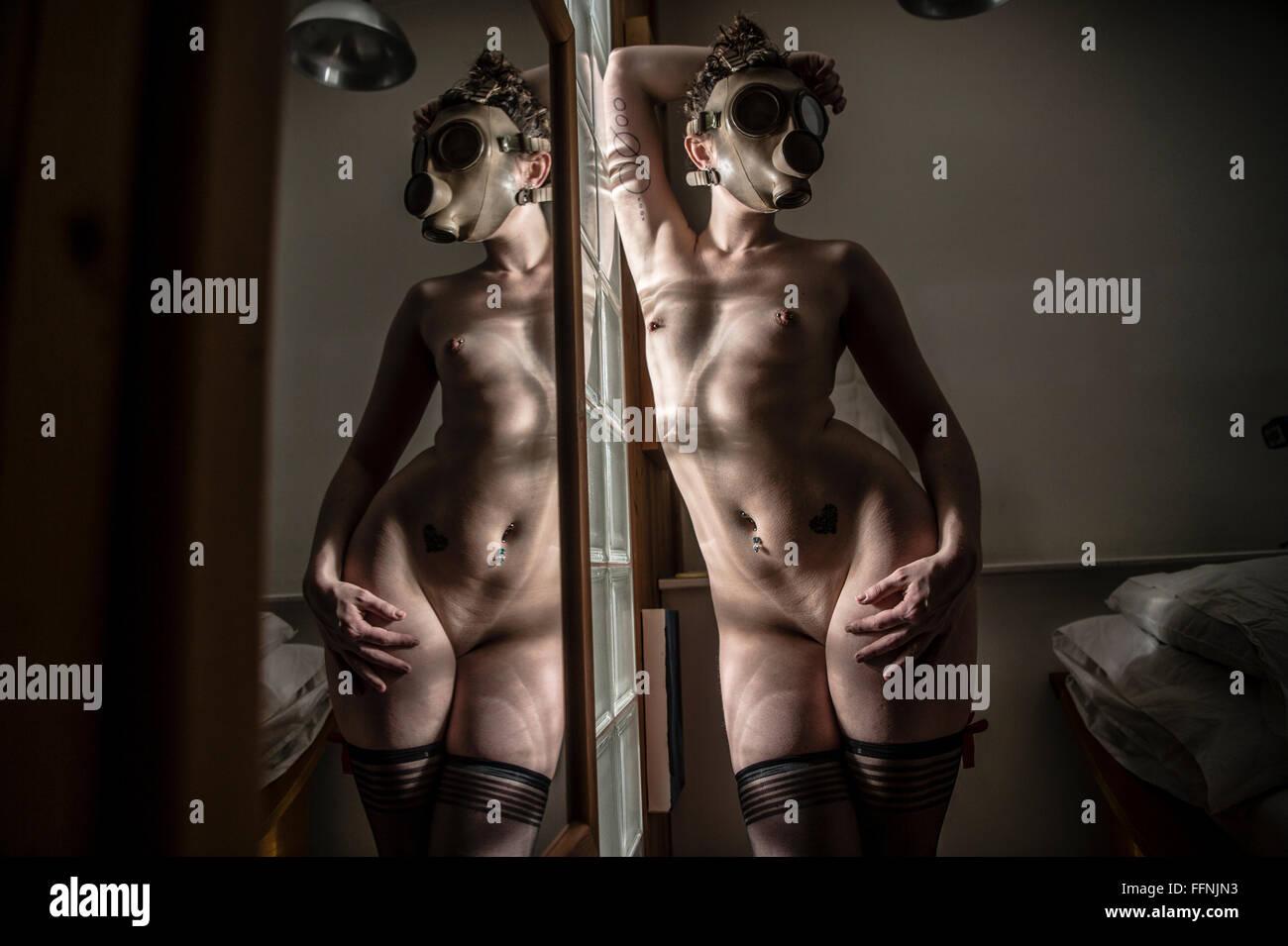 Sexy Rollenspiele: So wirds heiß im Bett -