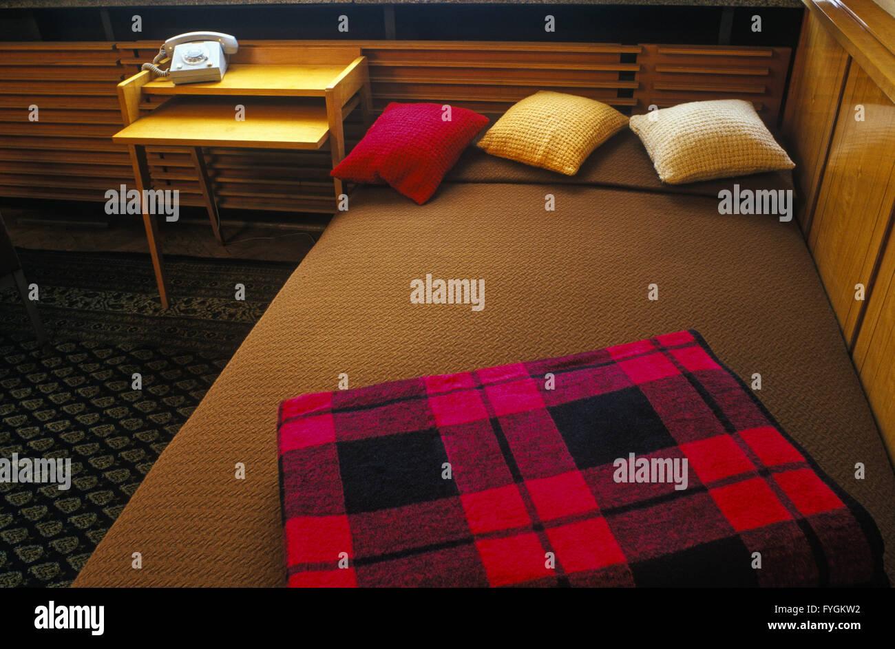 ddr geschichte stockfotos ddr geschichte bilder alamy. Black Bedroom Furniture Sets. Home Design Ideas