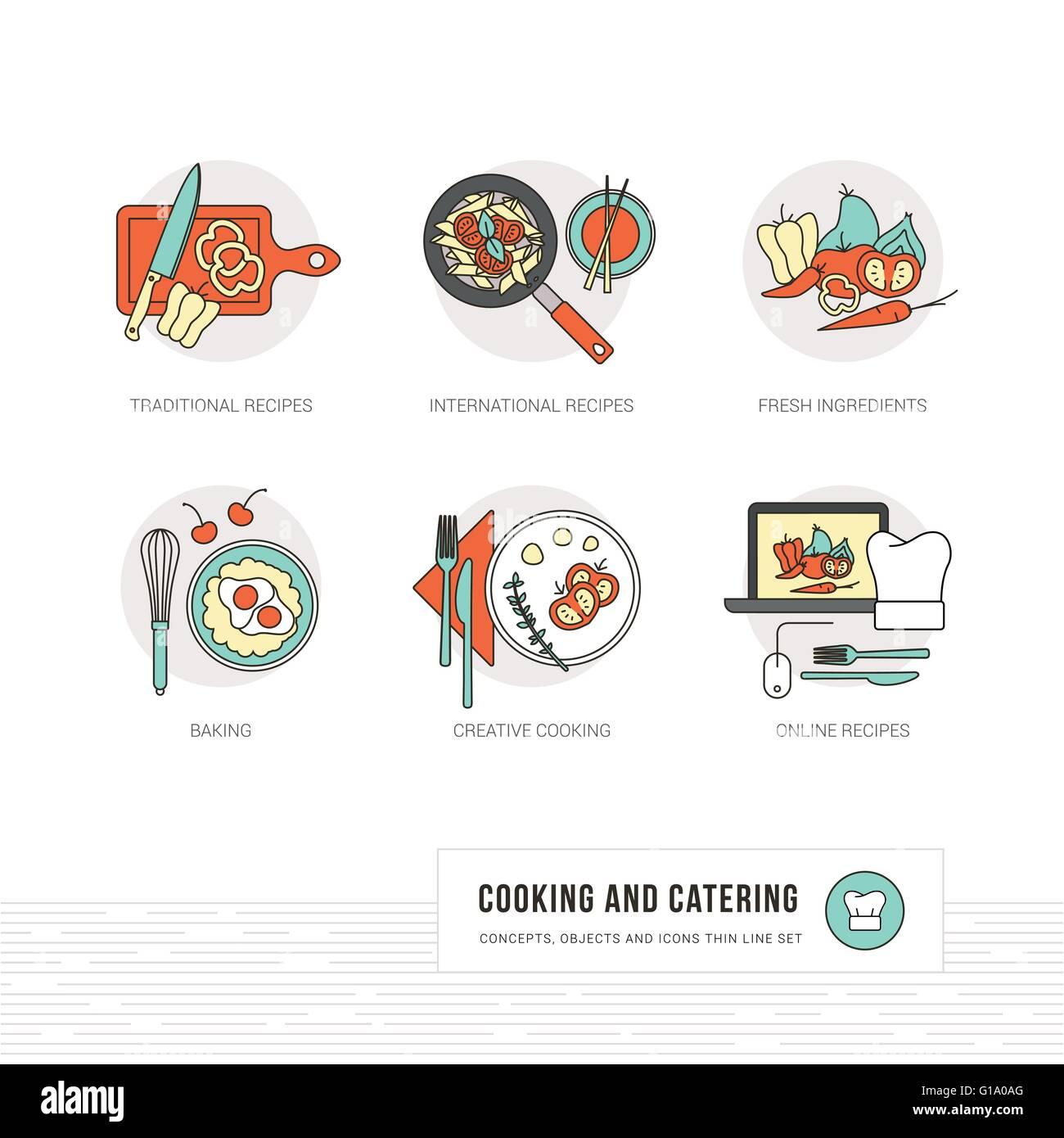 Tolle Internationale Küche Rezepte Bilder - Die Besten Wohnideen ...