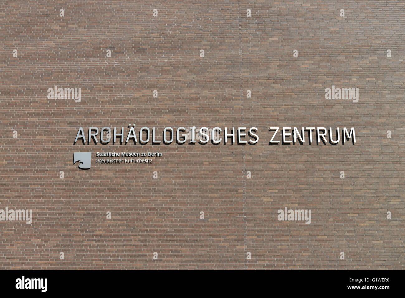 archaeologisches stockfotos archaeologisches bilder alamy. Black Bedroom Furniture Sets. Home Design Ideas