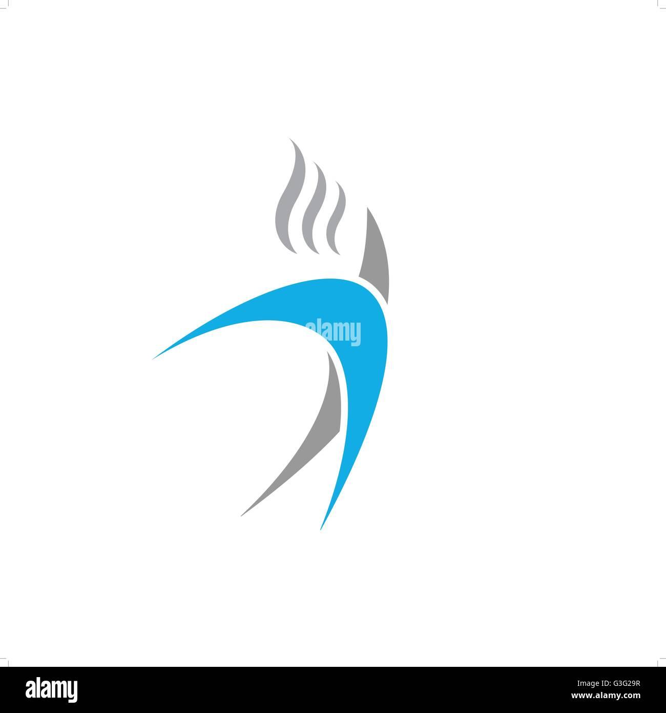 Kosmetiksalon logo  Friseur und Kosmetiksalon Zeichen branding Identität corporate Logo ...