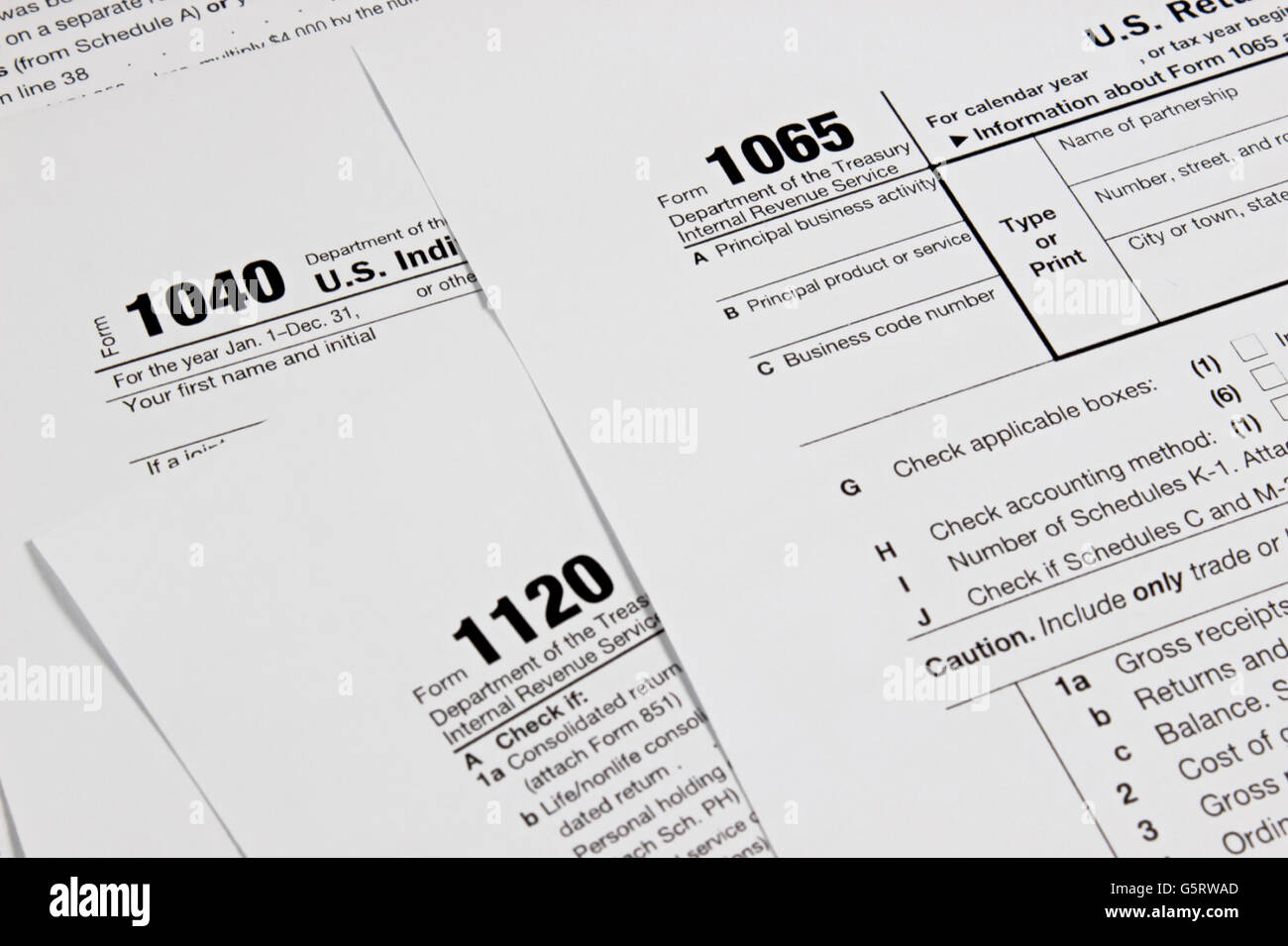 Steuer Regeln Für Nicht Qualifizierte Stock Optionen July 26, Get link; Facebook; Twitter; Pinterest; Google+; Email; Other Apps.