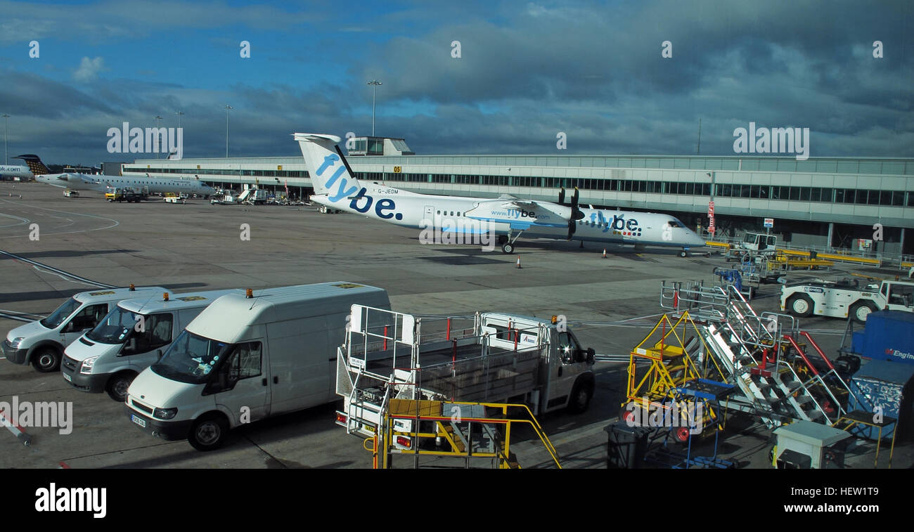 take,off,aircraft,airplane,Ringway,Manchester