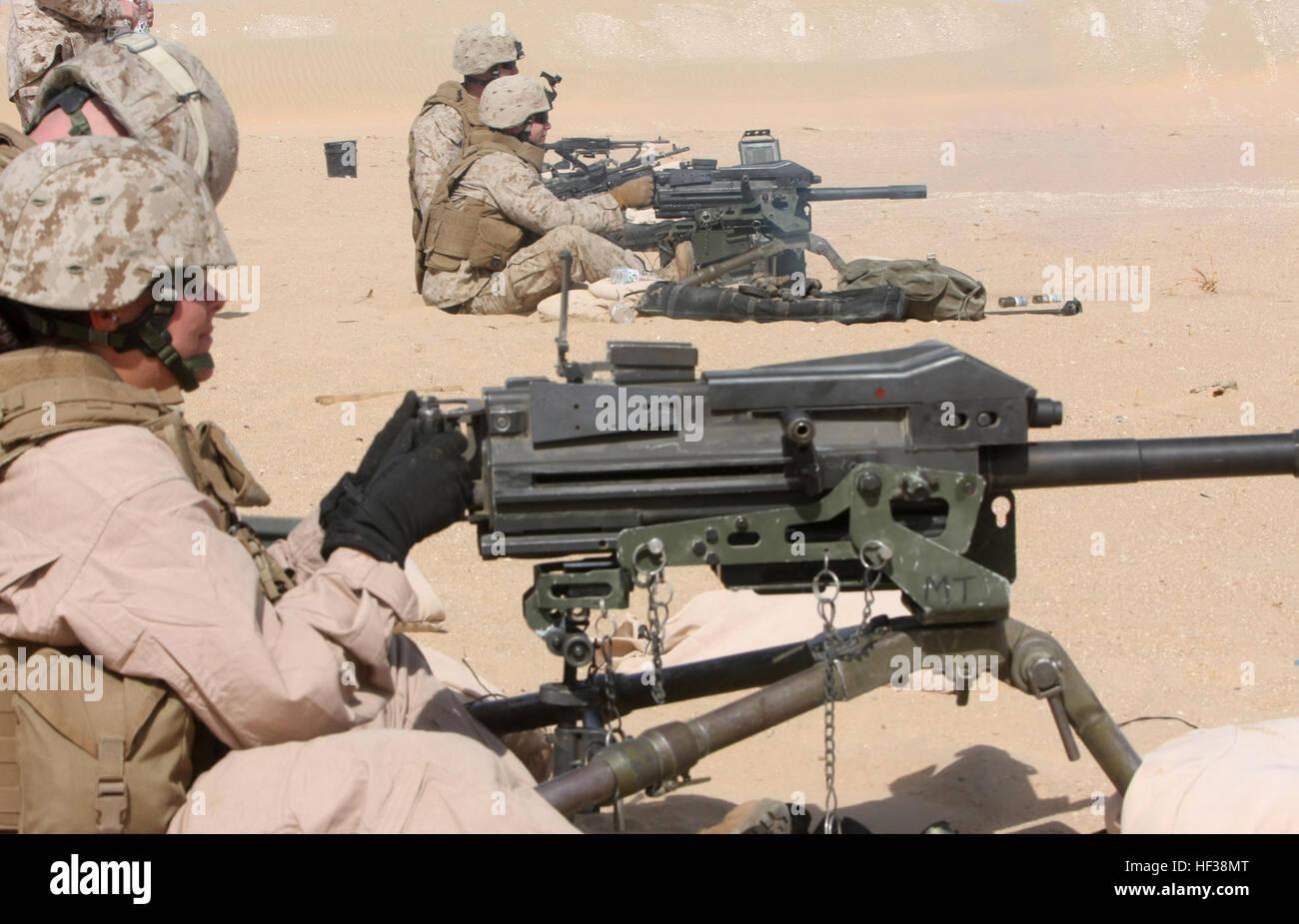 Wunderbar Armee Lebenslauf Proben Bilder - Beispiel Business ...