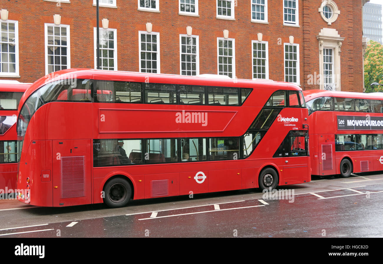 Hill,city,central,London,LDN,public,transport,transit,mass,private,privatised,regulated,deregulated,Boris,AEC,doors,door,Wrightbus,Heatherwick,London