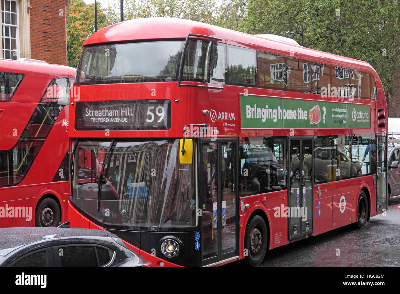 Hill,city,central,London,LDN,public,transport,transit,mass,private,privatised,regulated,deregulated,Boris,AEC,doors,door,London