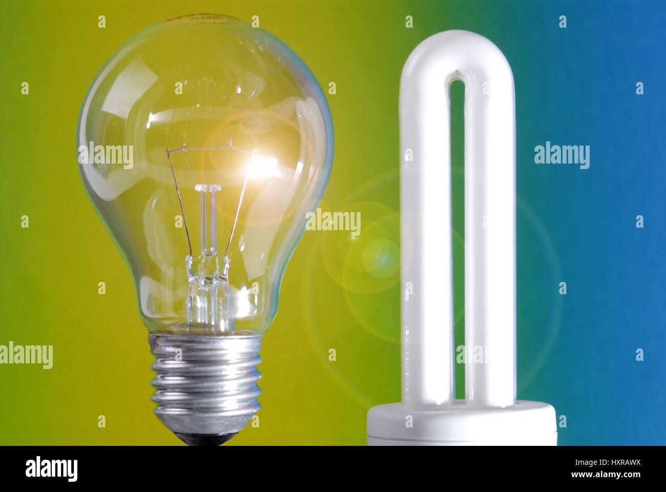 Lampen En Licht : Elektrische glühbirne elektrische glühbirnen glühbirne glühbirnen