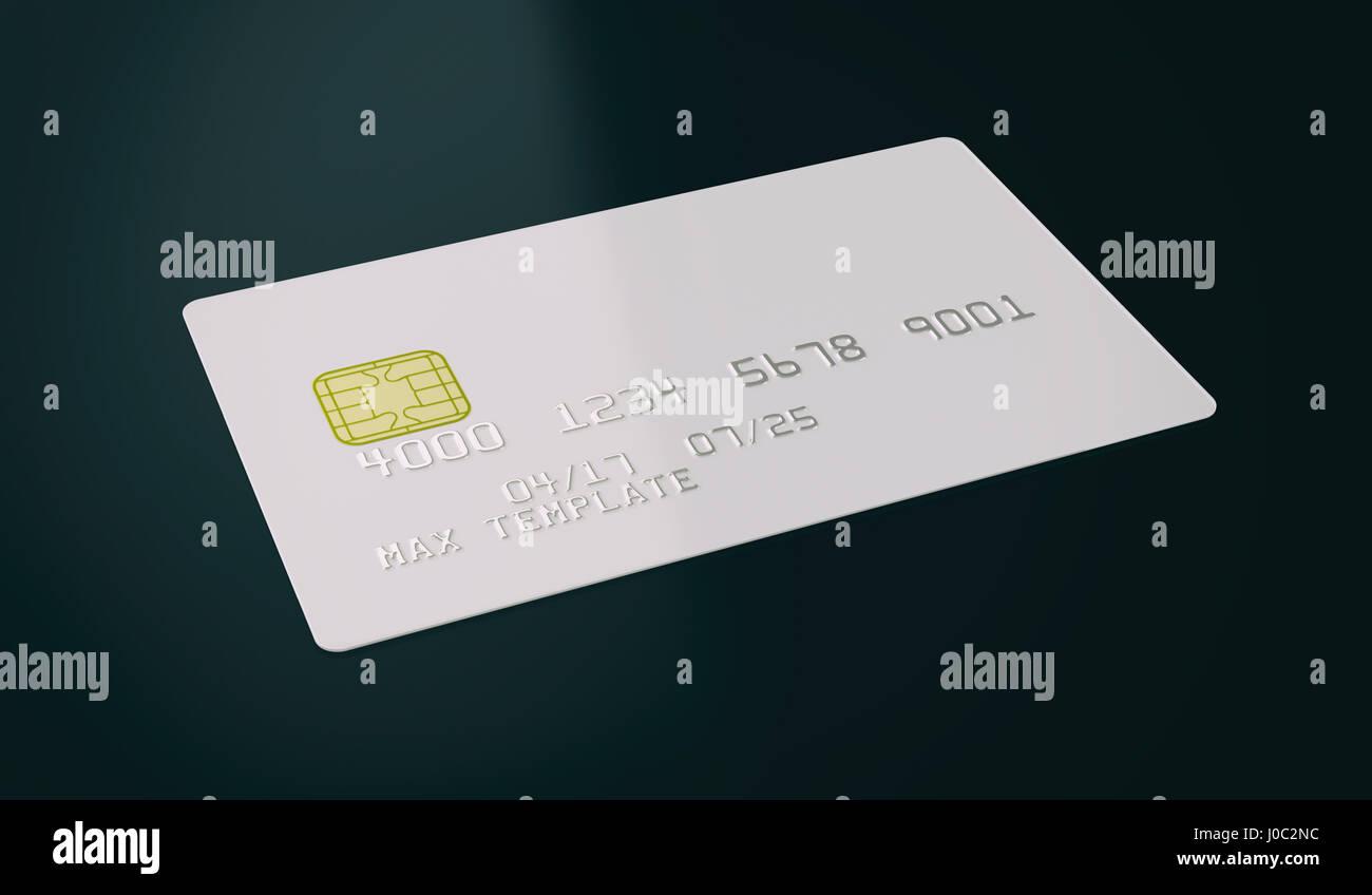 Ec Card Stockfotos & Ec Card Bilder - Alamy