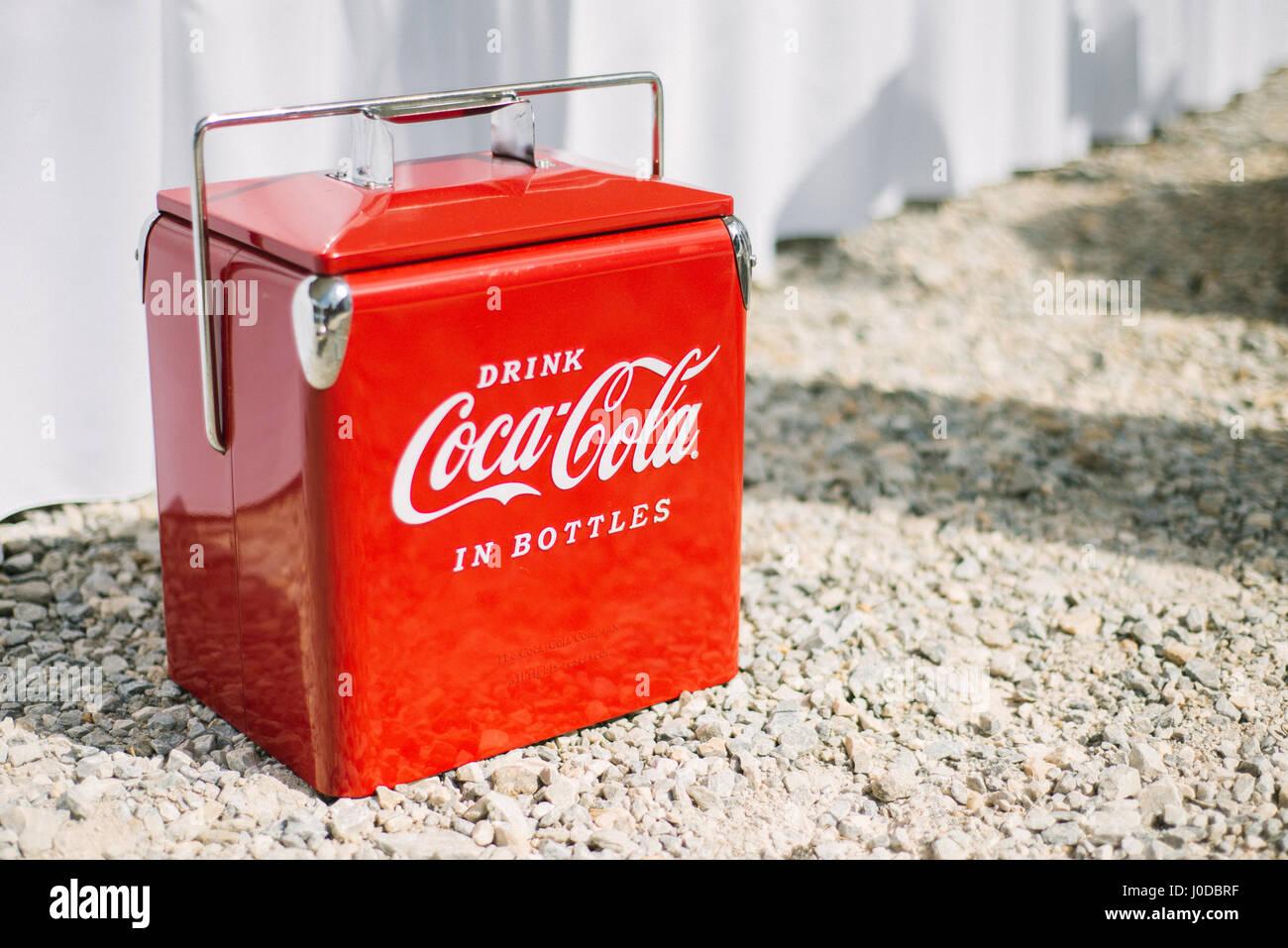 Coca Cola Kühlschrank Retro : Amerikanischer kühlschrank retro einzigartig retro kühlschrank