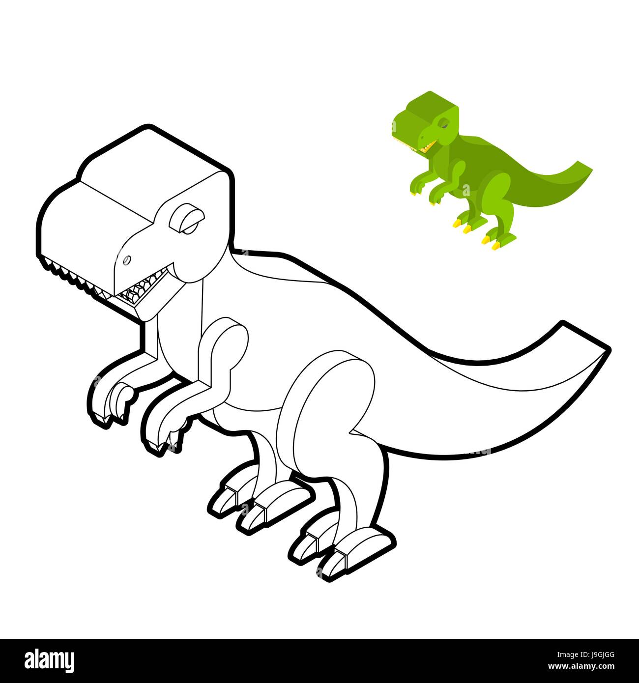 Ungew Hnlich Dinosaurier Skelett Malvorlagen Fotos Malvorlagen Von