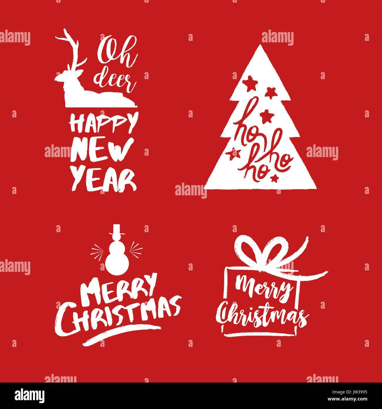 frohe weihnachten text zitieren sammlung kalligraphie. Black Bedroom Furniture Sets. Home Design Ideas