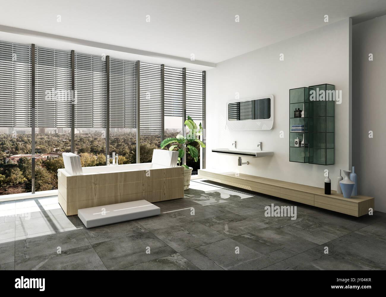 3d Fußboden Bad ~ D boden bad finest with d boden bad trendy elegante designer