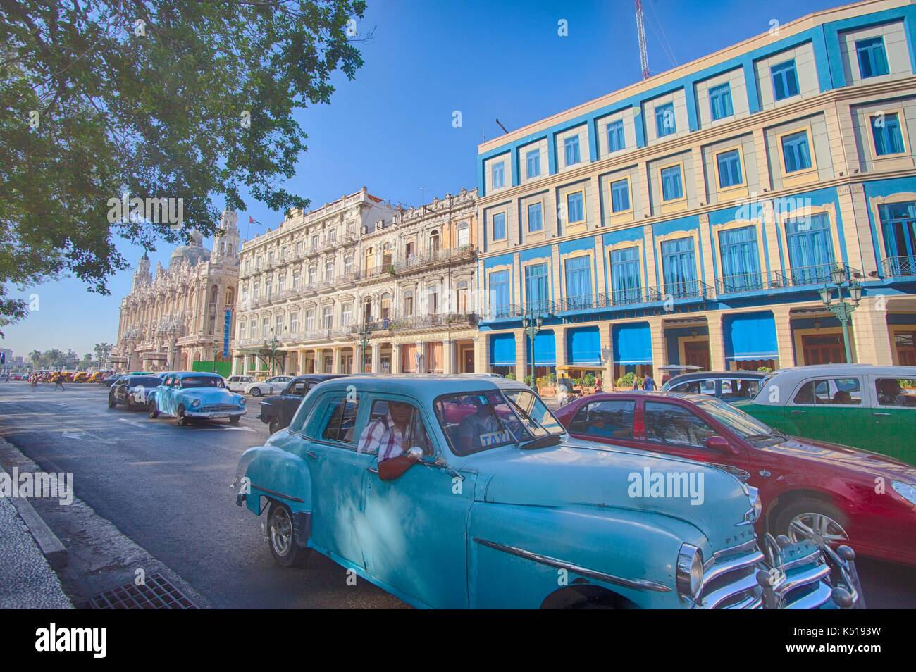 car cuba stockfotos car cuba bilder alamy. Black Bedroom Furniture Sets. Home Design Ideas