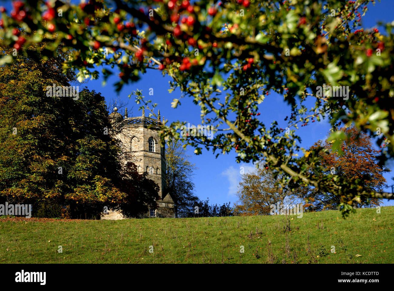 Old Garden Richmond United Kingdom Stockfotos Old Garden Richmond United Kingdom Bilder Alamy