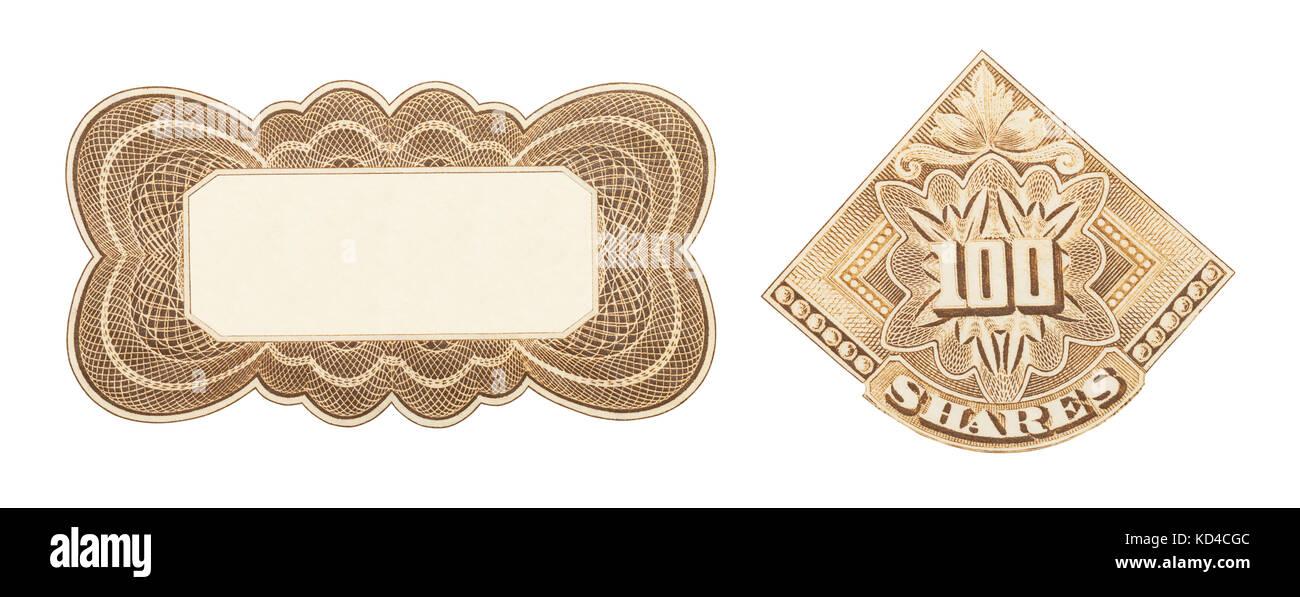 certificate stockfotos certificate bilder alamy. Black Bedroom Furniture Sets. Home Design Ideas