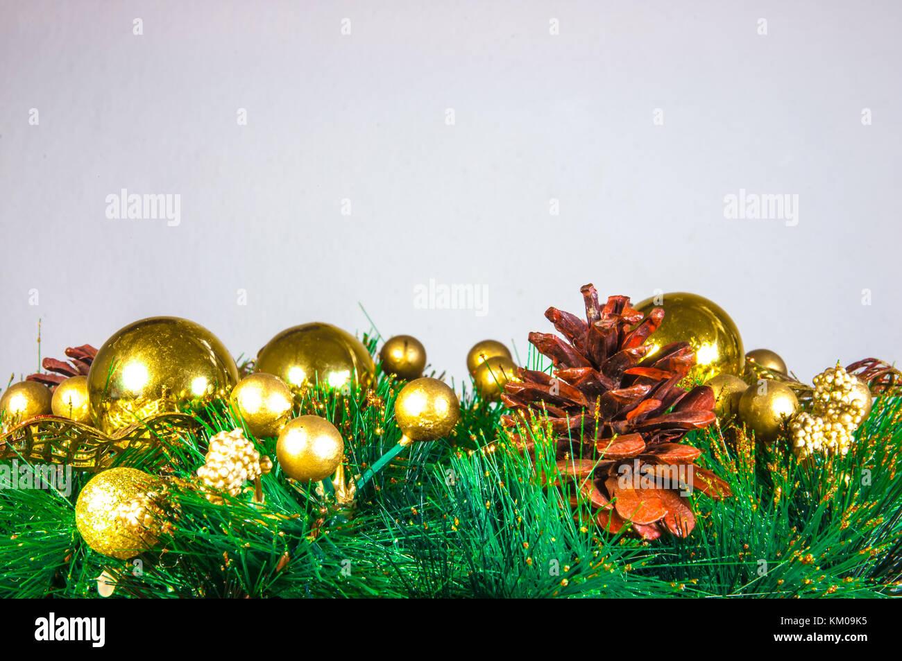 Weihnachten Weihnachtsstern Flower Red christmas star Hintergrund ...