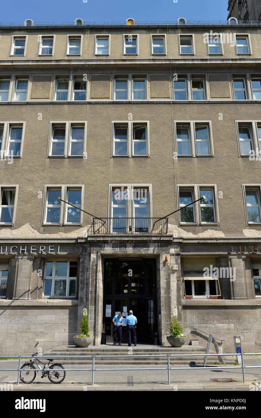 Ellington Hotel Berlin Parken