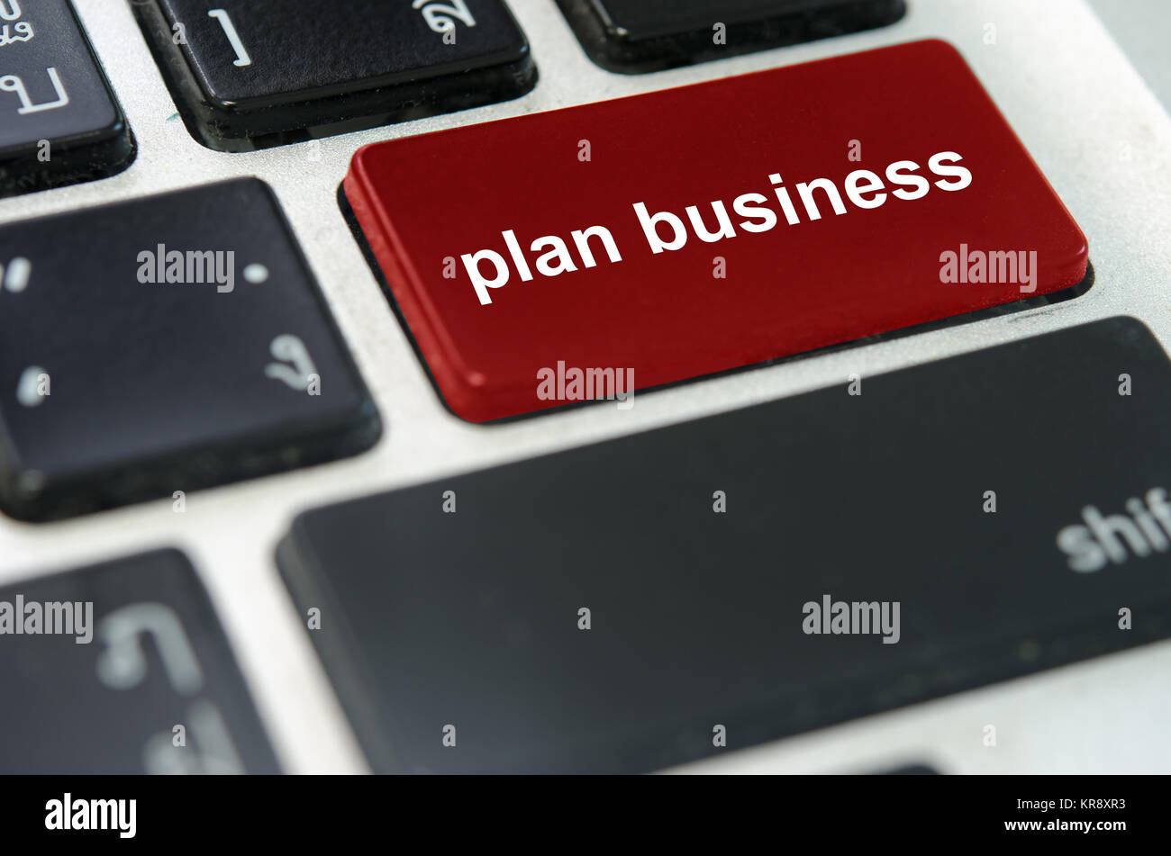 Computer Consulting, Repair, and Reseller Business Plans