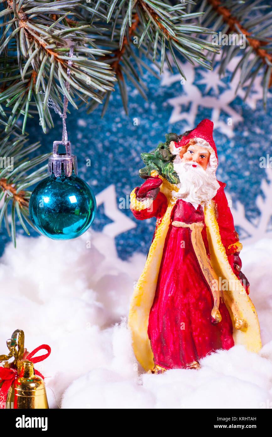 Weihnachten hintergrund f r die abdeckung der notebook - Abdeckung fur heizungsrohre an der wand ...