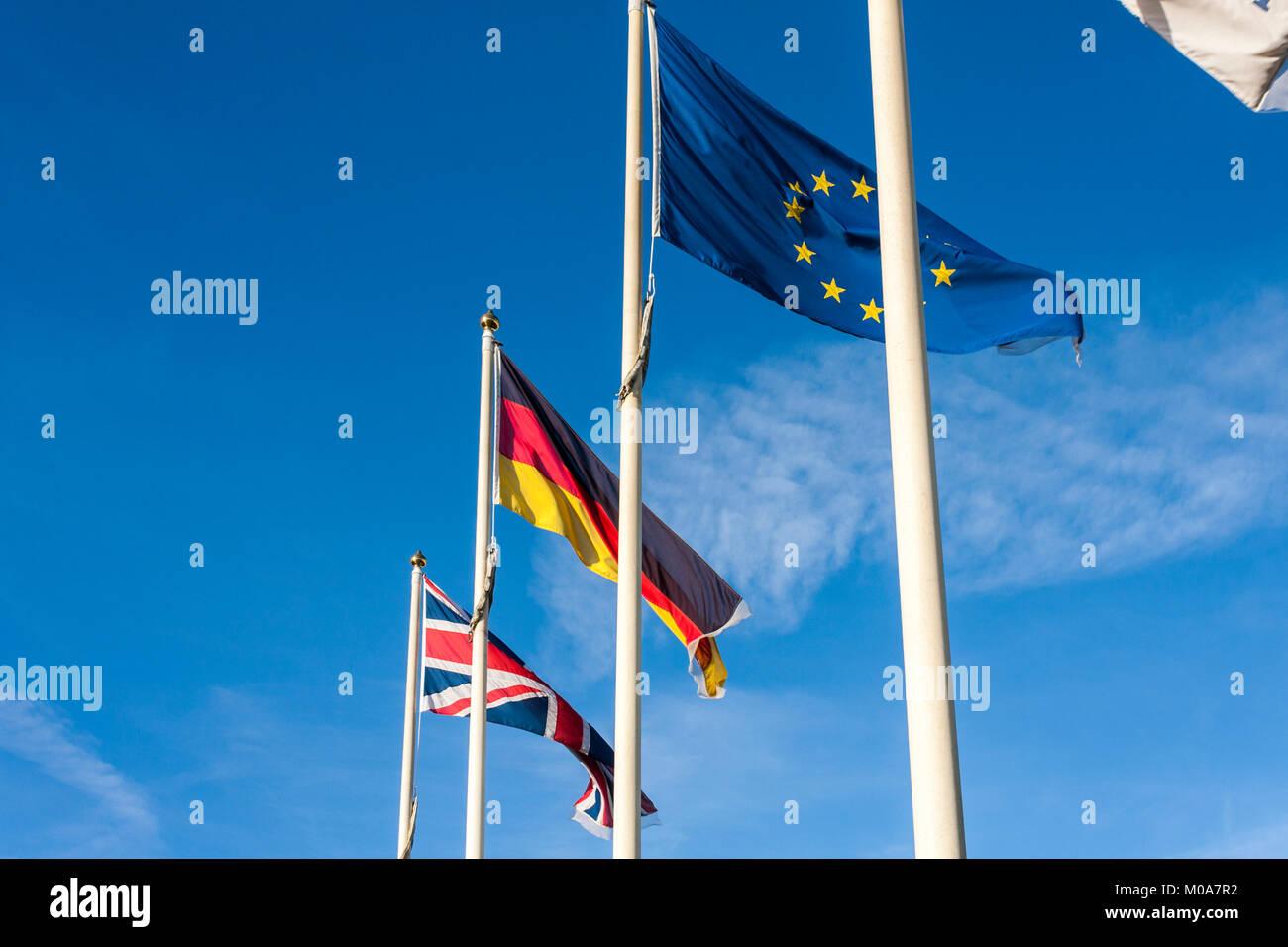 Tolle Chinesische Flagge Färbung Seite Fotos - Entry Level Resume ...