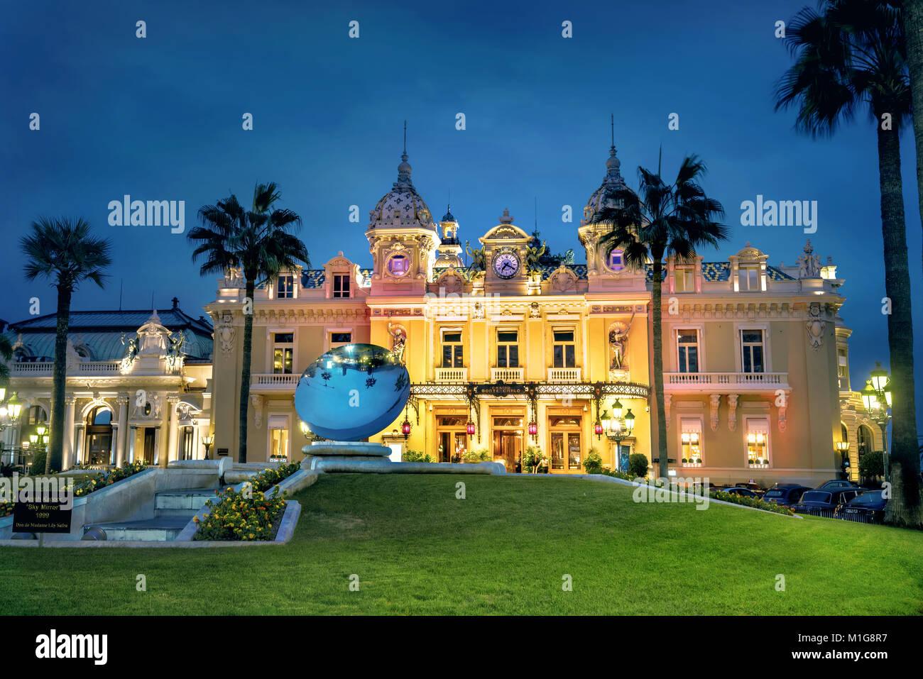 foto kasino europe krasnodar