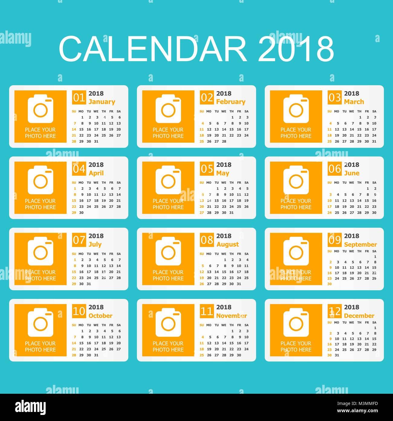 Niedlich Monatliche Kalenderplaner Vorlage Fotos - Beispiel ...