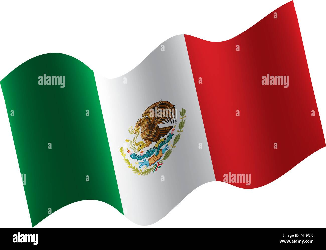 Charmant Malvorlagen Mexiko Galerie - Beispiel Business Lebenslauf ...