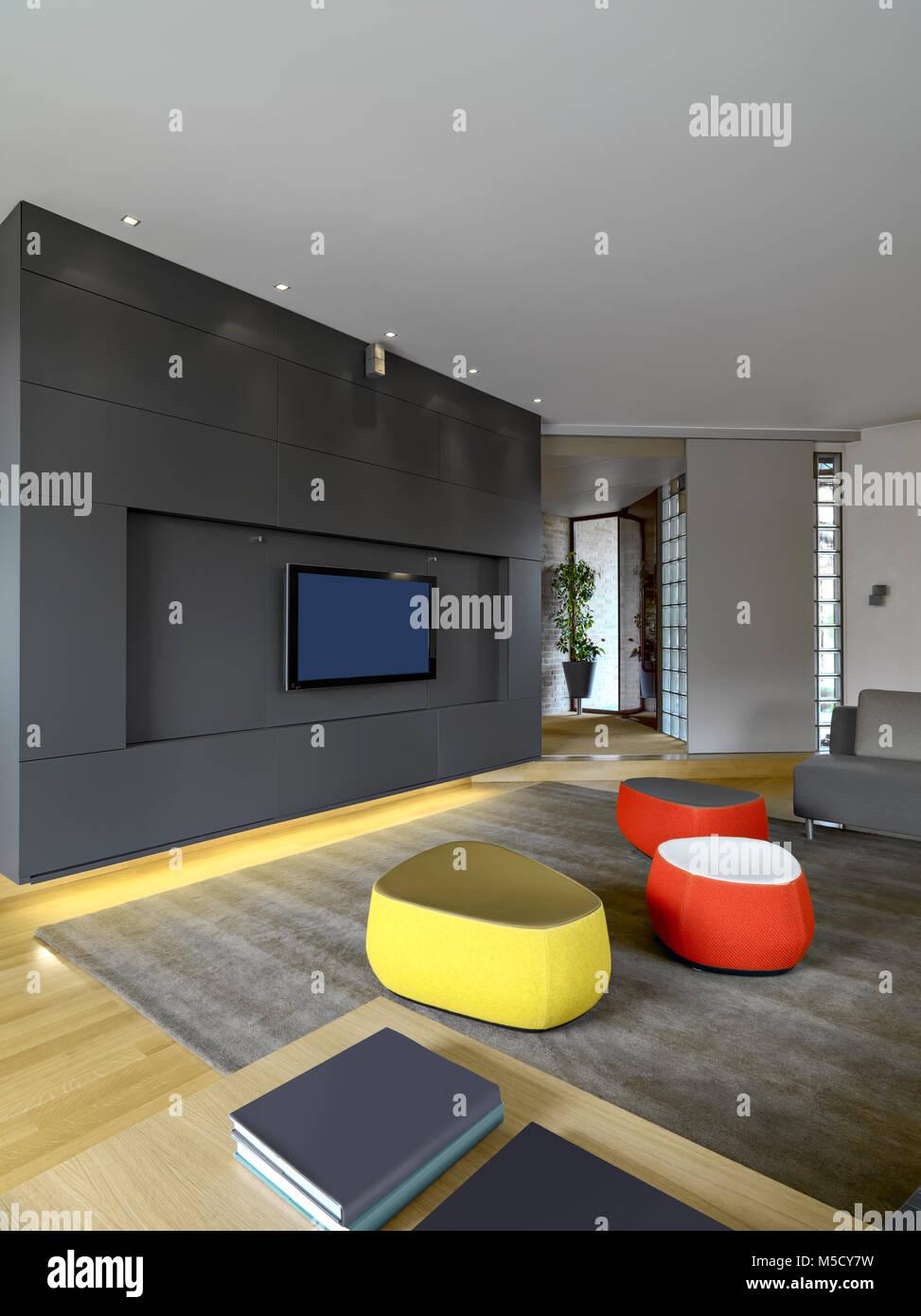 Wohnzimmer Gelber Teppich Wohndesign
