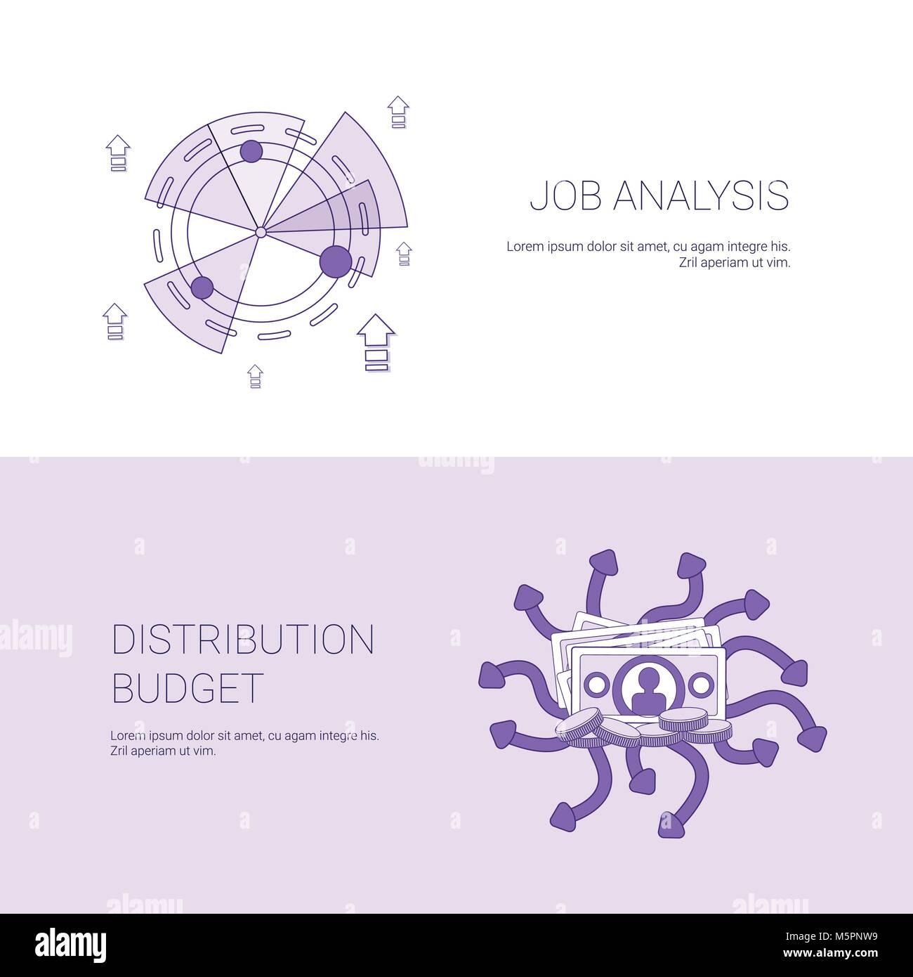 Ausgezeichnet Job Analysevorlage Fotos - Bilder für das Lebenslauf ...