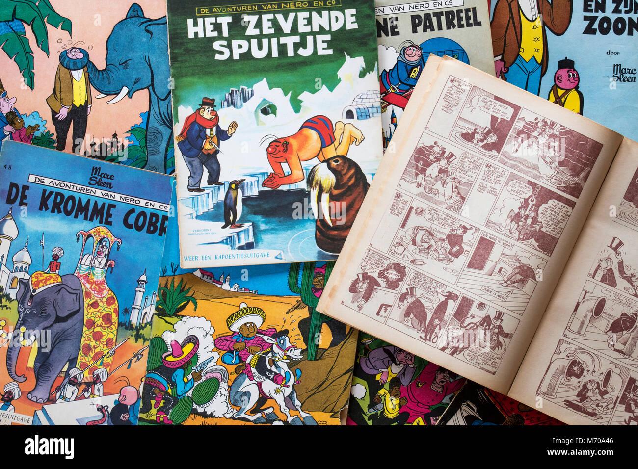 Beste Comicstrip Vorlagen Bilder - Entry Level Resume Vorlagen ...