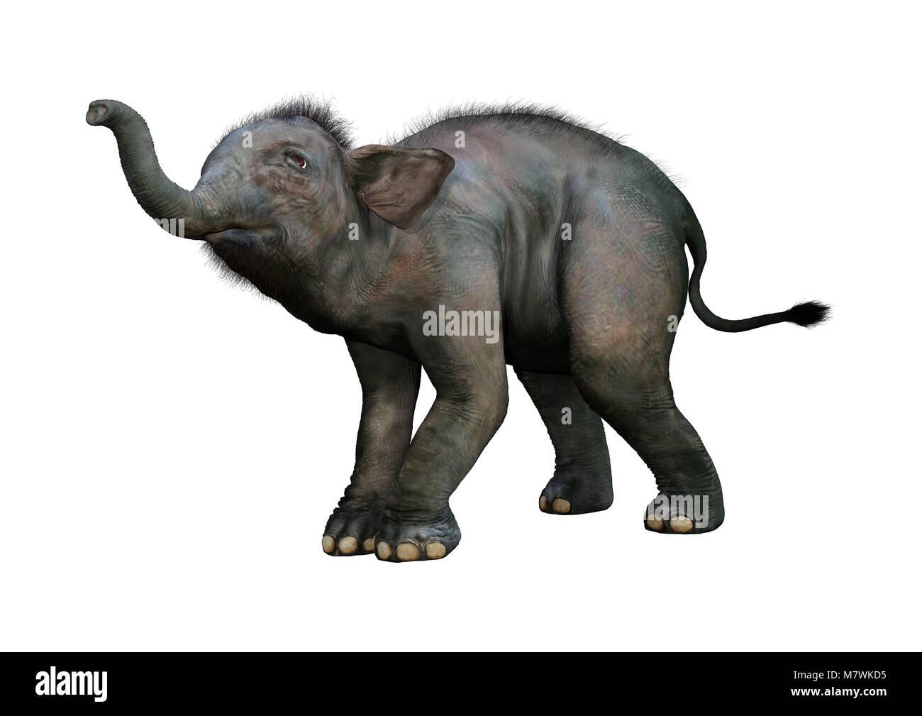 Ungewöhnlich Malvorlagen Des Indischen Elefanten Fotos - Beispiel ...