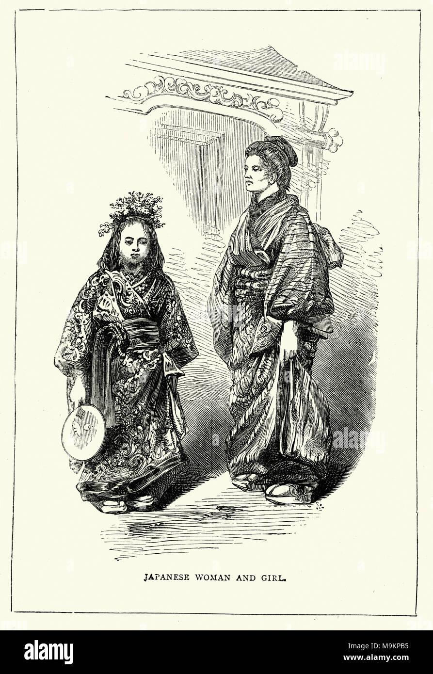 Asiatisches mädchen, das europäer datiert