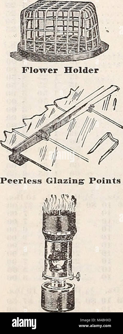 rubber aprons stockfotos rubber aprons bilder alamy. Black Bedroom Furniture Sets. Home Design Ideas