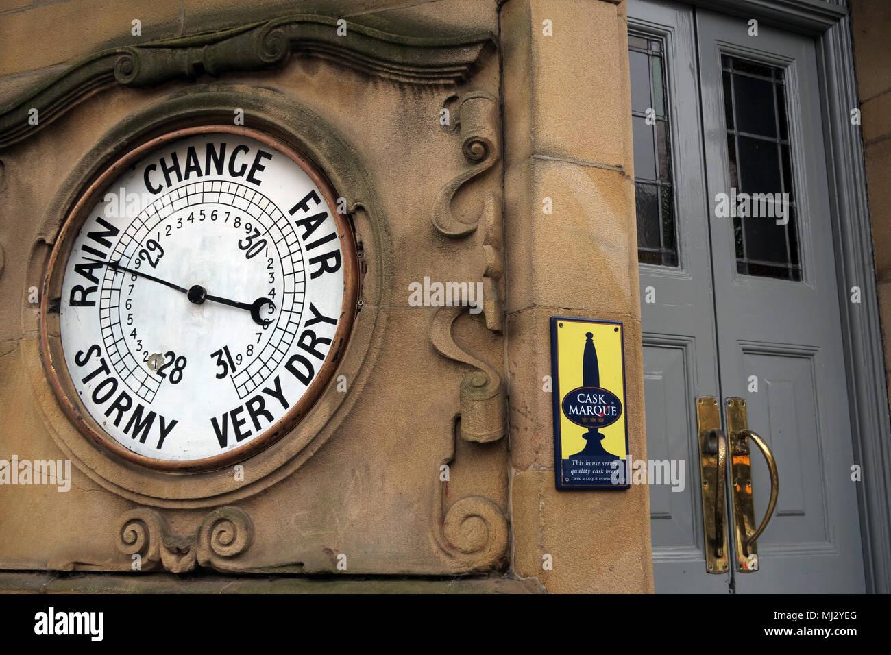 Laden Sie dieses Alamy Stockfoto Kämpfende Hähne Pub, Moseley, Birmingham, B13 8HW, Großbritannien - MJ2YEG