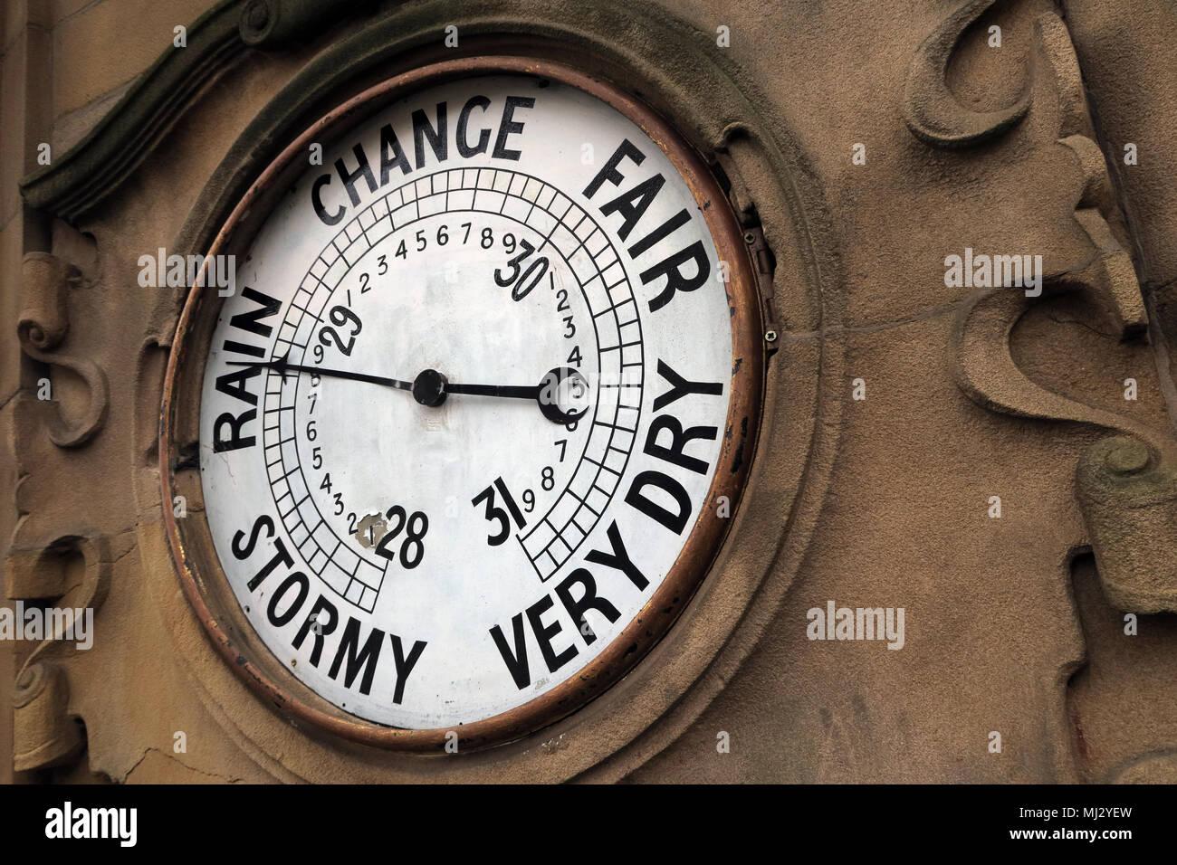 Laden Sie dieses Alamy Stockfoto Kämpfende Hähne Pub, Moseley, Birmingham, B13 8HW, Großbritannien - MJ2YEW