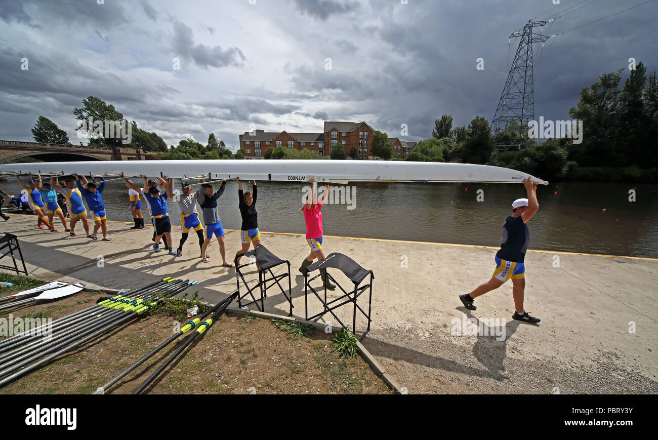 GoTonySmith,@HotpixUK,boat,boating,race,racing,row,sport,young,youth,river,Warrington,Cheshire,North