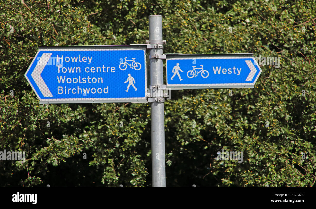 GoTonySmith,@HotpixUK,cycling,bike,routes,active,Westy,Howley,Town