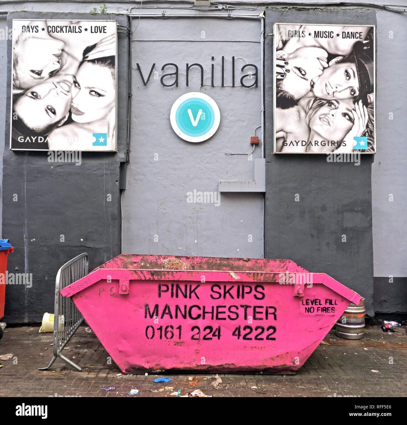 Manchester,City