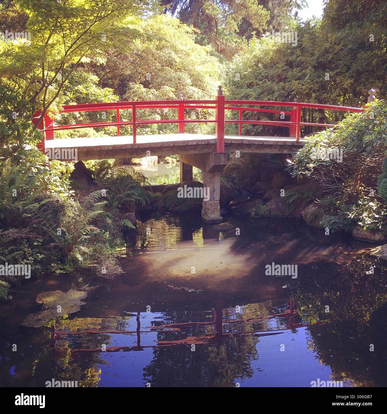 japanese stockfotos amp japanese bilder alamy