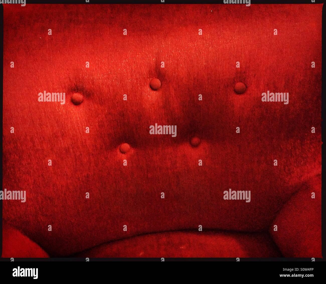 Rot Stockbild