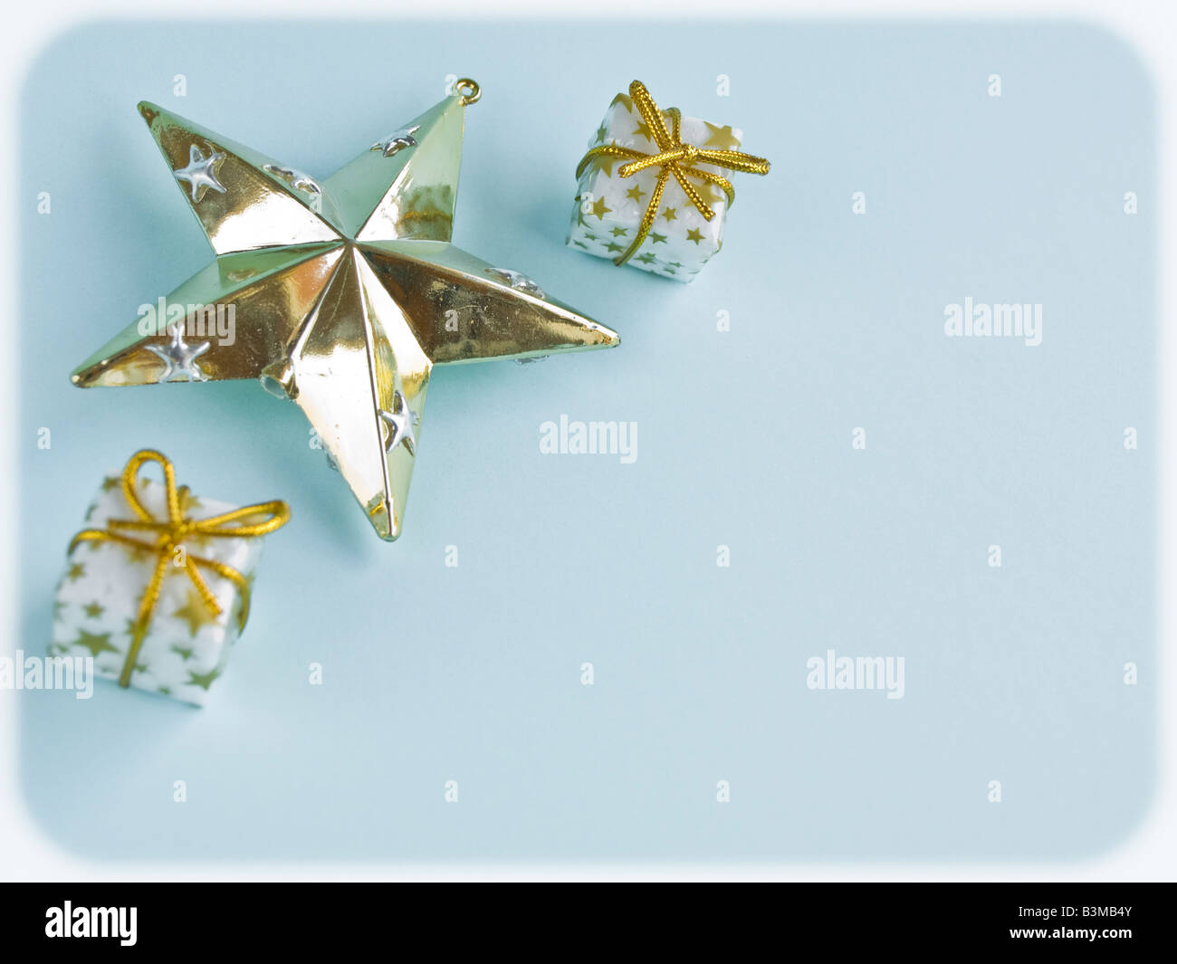 Tarjetas De Navidad Ecosia