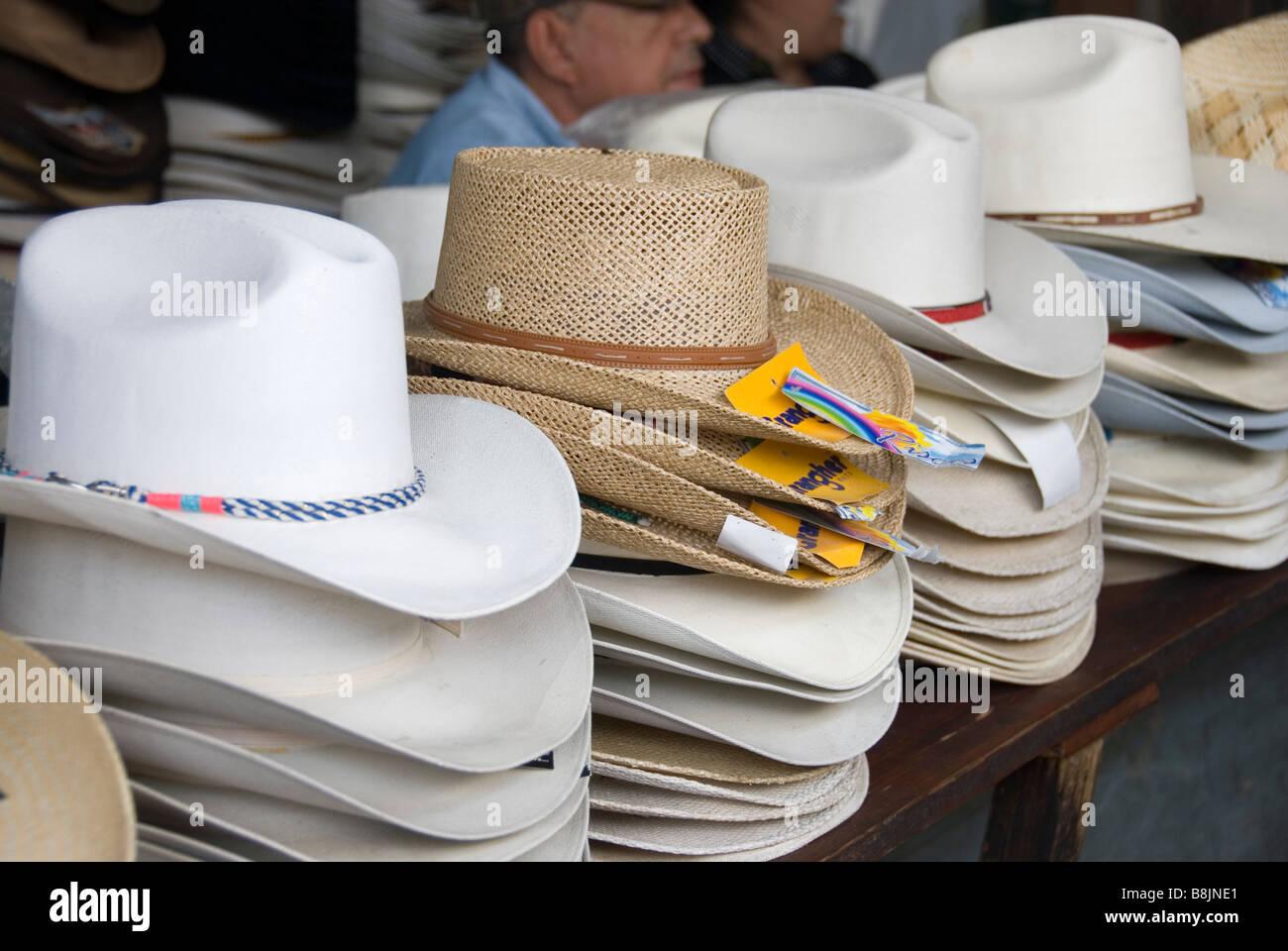 383694d091532 Sombreros para venta en guatemala foto imagen de stock sombreros de  guatemala viquez sombreros jpg 1300x960