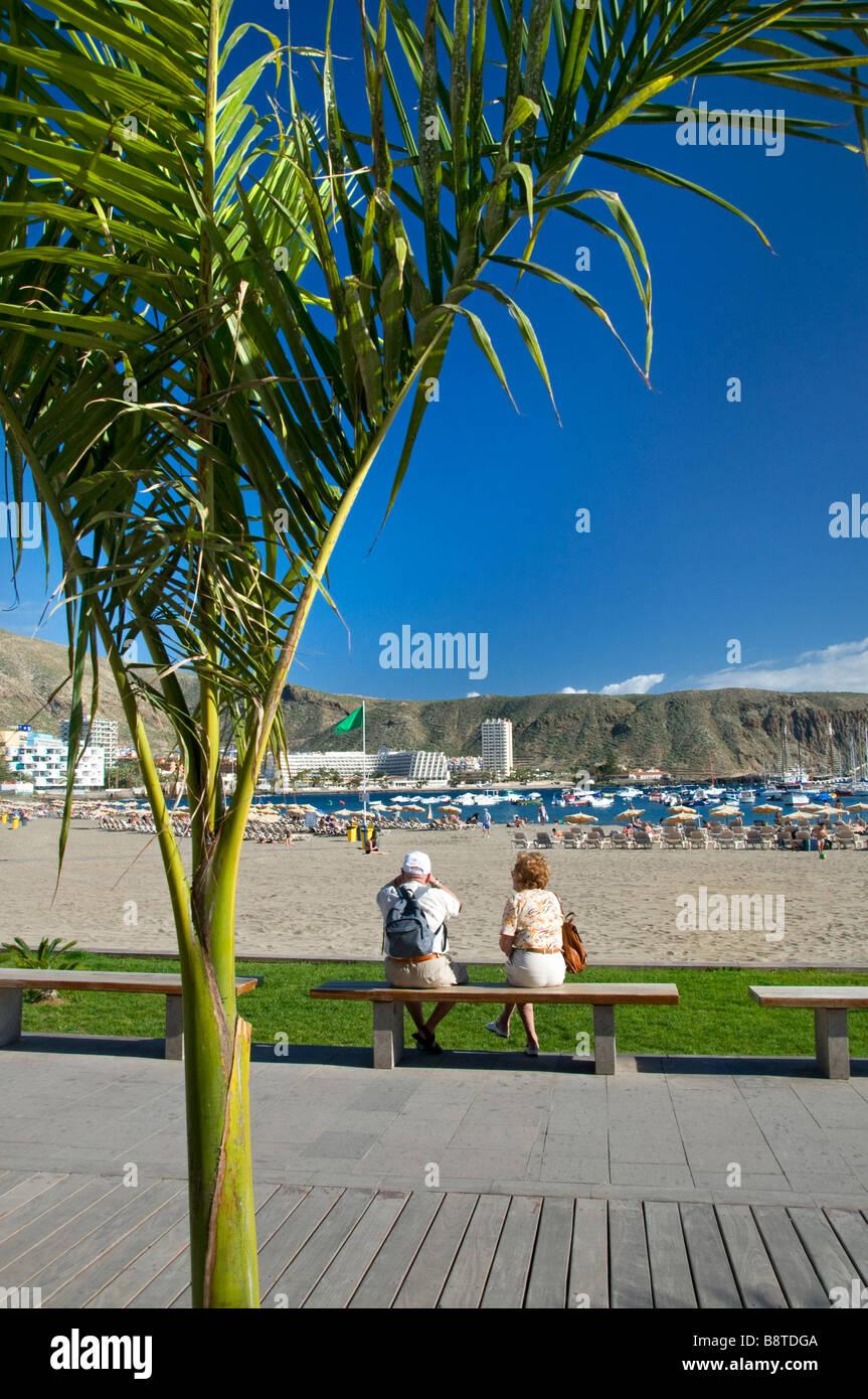 Excelente Playa Imágenes Enmarcadas Bandera - Ideas Personalizadas ...