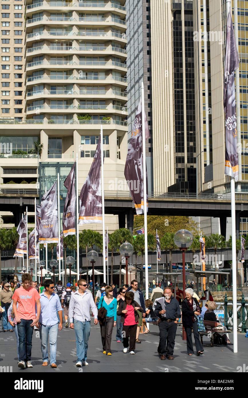 Sydney Street Lamp Imágenes De Stock & Sydney Street Lamp Fotos De ...