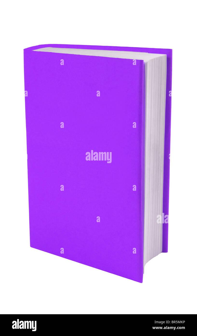 Fantástico ¿de Qué Se Trata El Libro De Color Morado Cresta ...