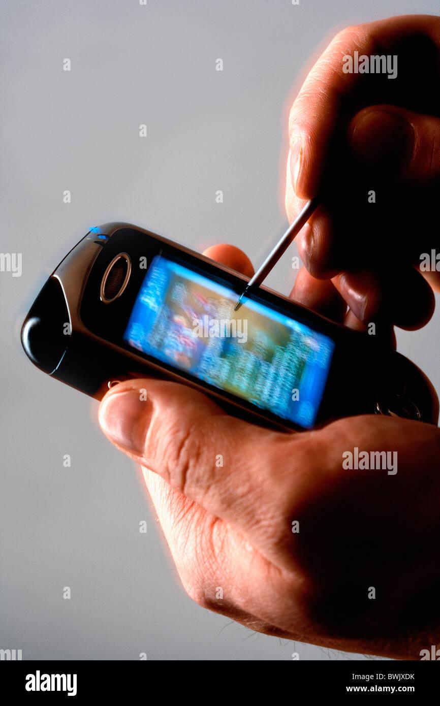 Adultos Adultos Agendas Agenda teléfono celular teléfono celular ...